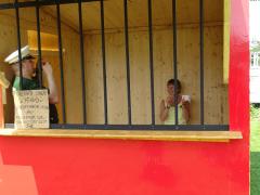 Ami-Markt-2015-Foto-Fishtown-Pictures-07.png