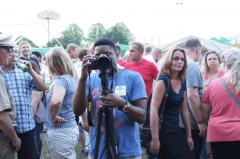 Ami-Markt-2015-Foto-Fishtown-Pictures-75.png