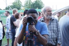 Ami-Markt-2015-Foto-Fishtown-Pictures-77.png