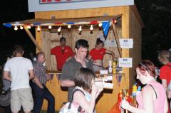 Ami-Markt-2015-Foto-Fishtown-Pictures-89.png