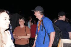 Ami-Markt-2015-Foto-Fishtown-Pictures-99.png
