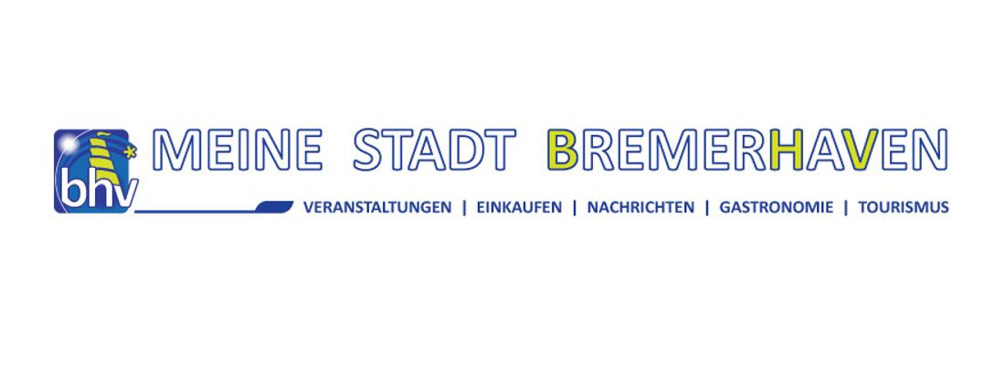 Meine Stadt Bremerhaven